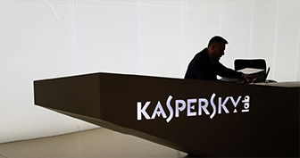 Download FREE Kaspersky Internet Security Antivirus 2013 for Windows 8