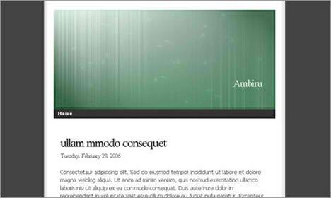 ambiru_blogspot_blogger_template.jpg