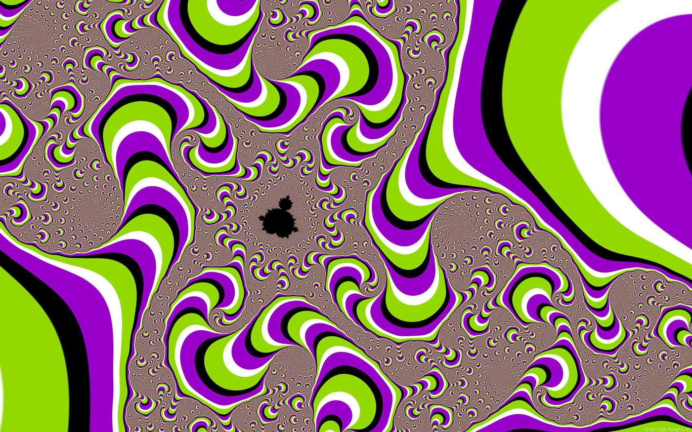 psychedelic-screen-melt