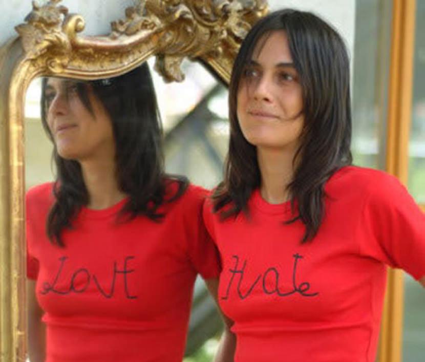 word_words_optical_illusion_mirror_love_hate.jpg