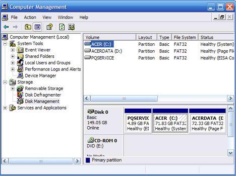 MS Office 2007 For Seniors For Dummies buy online