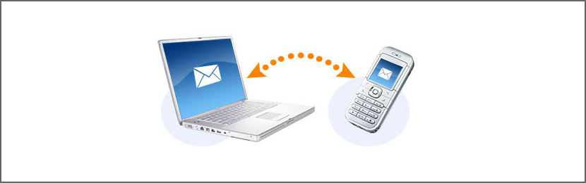 Send Free International SMS Message Online From PC