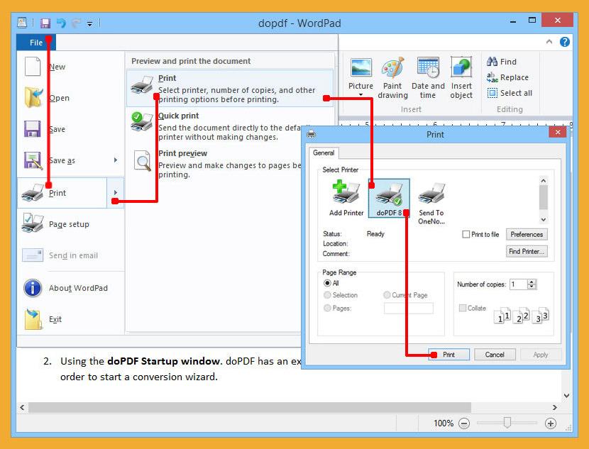 descargar pdf creator gratis para windows 7