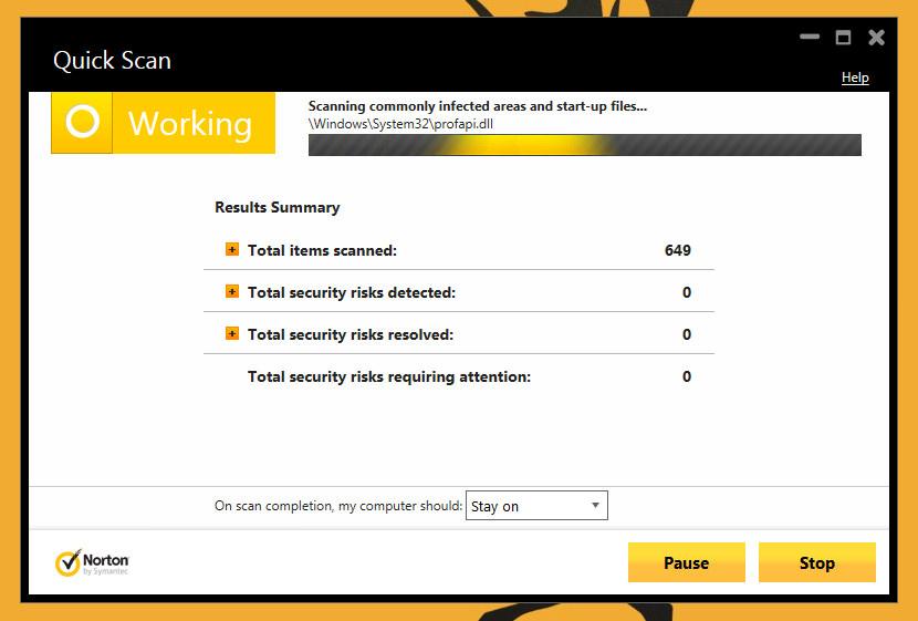 norton 360 anti virus free download