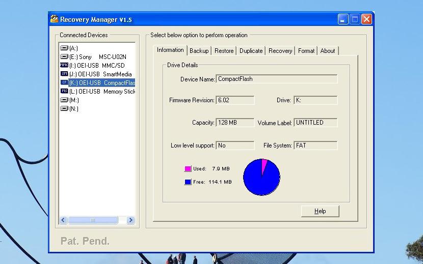 recover sd card linux 4wGqLnTsG