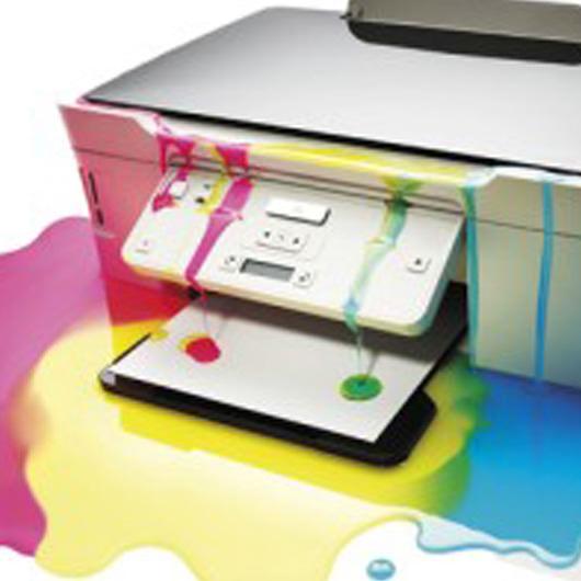 6 Tools To Reduce 50% Printer Ink & Toner Usage - Save Money