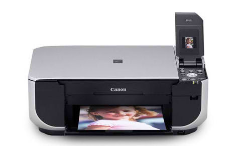 Best Legal Size Printer Copier Scanner For Home Office