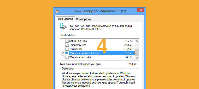 windows-cleanmgr-disk-space-installation3