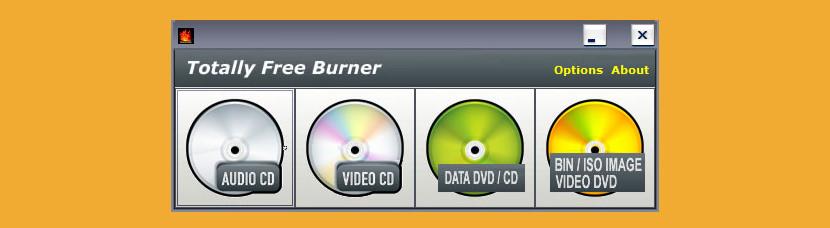 sab-free-dvd-burner