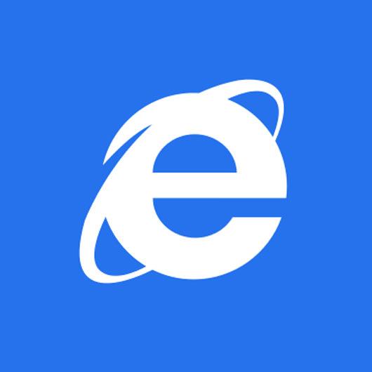 How do i reinstall internet explorer on my laptop