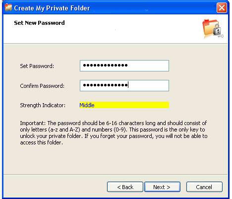 Free software download full lock folder pc for version