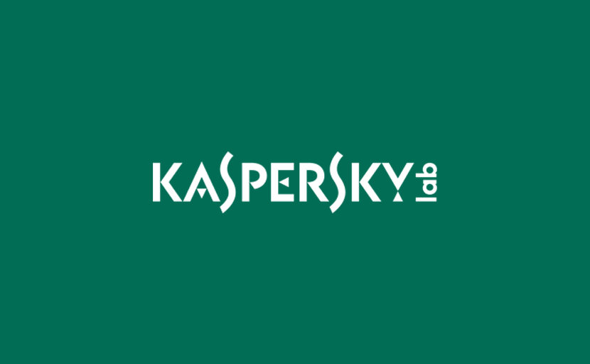 Don't Crack! Free 1 Year Kaspersky Internet Security ...