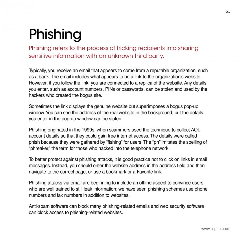 threatsaurus-120110215342-phpapp02-page-061