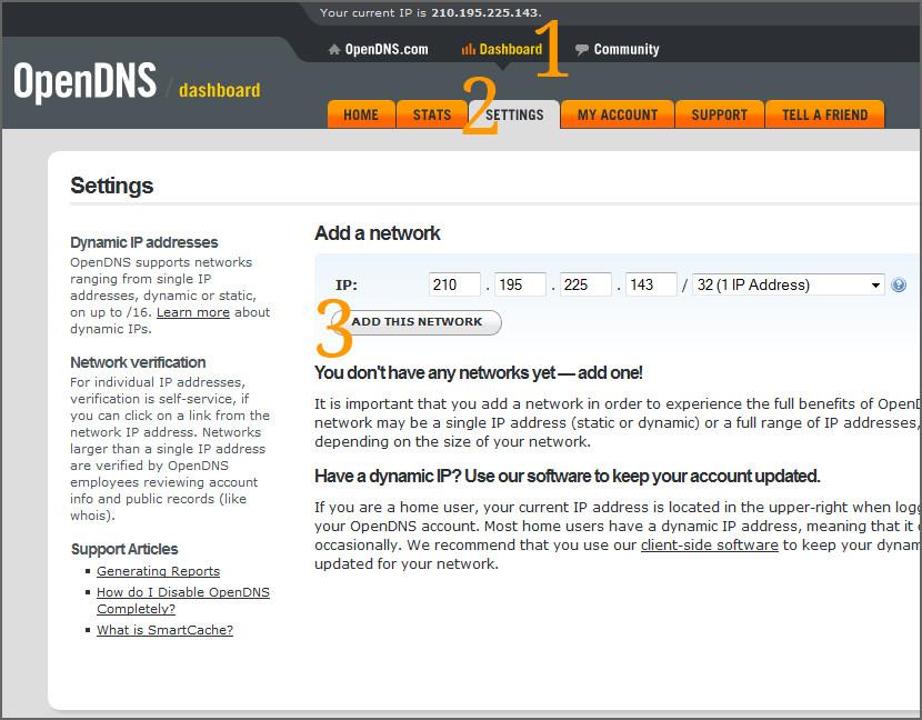 Barracuda Hardware Web Filter Alternative, Block P2P Torrent Traffic and Port