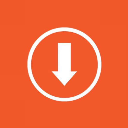 Macbook air apps download