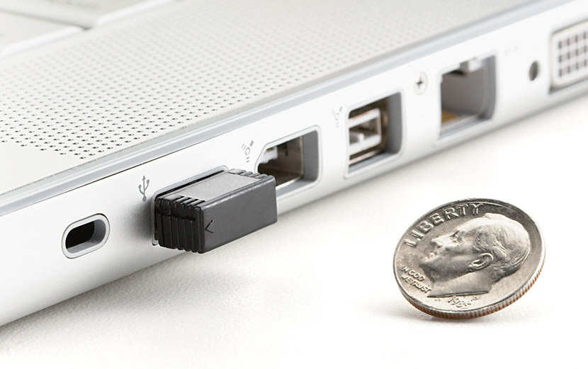 Microsoft Vs Logitech Wireless Mouse Comparison For Laptop