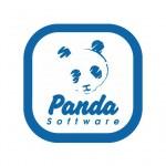 530-panda-antivirus