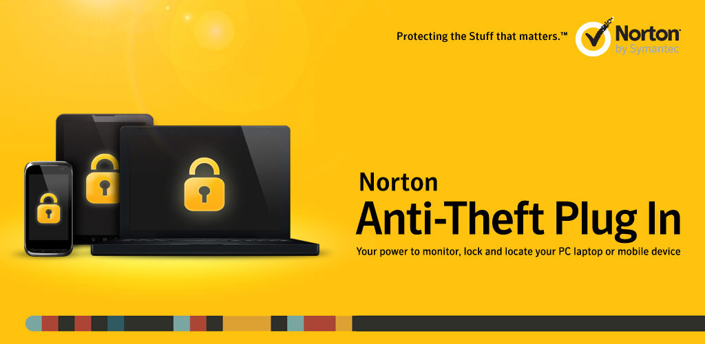 How to Catch Cheating Spouse and Track Employee with Norton Anti-Theft Software