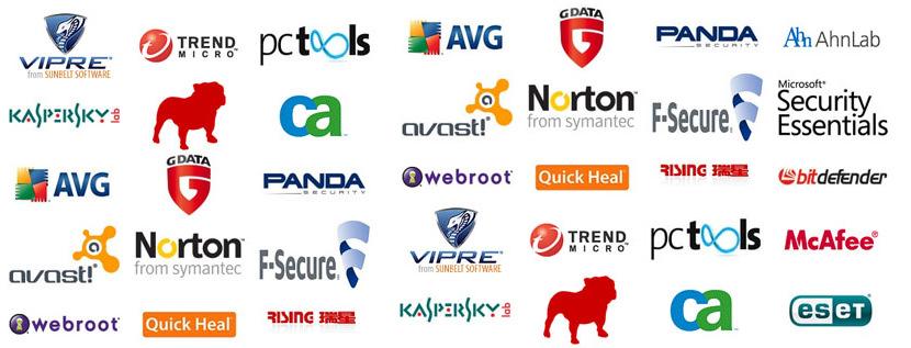 Antivirus Software Low Cpu Usage [canariasdeportiva]