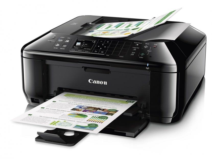 315792-canon-pixma-mx522-wireless-office-all-in-one-printer