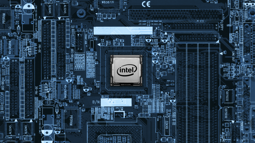 Intel Processor i7 vs. i5 vs. i3 and Atom Comparison