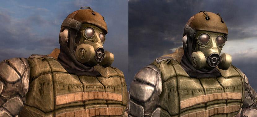 directx 12 comparison