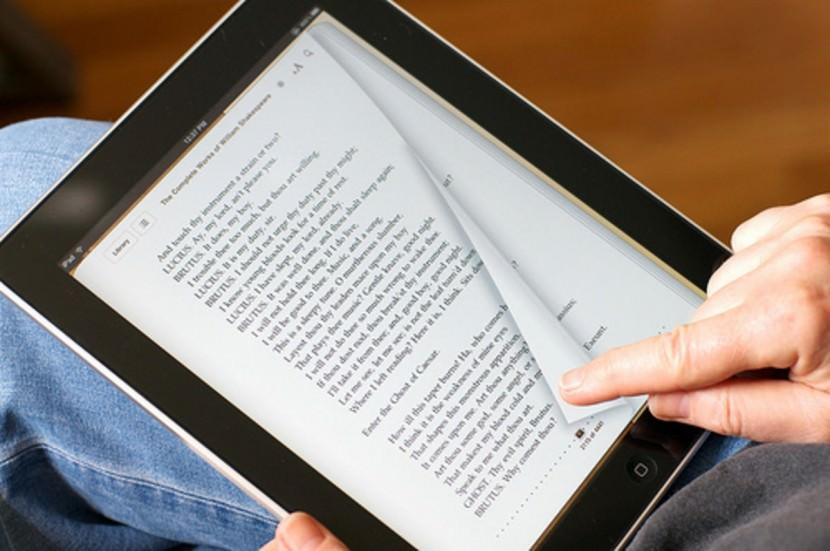 40 Free eBook ePUB Reader and Creator