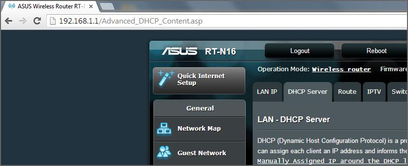opendns_hardware_based_web_p2p_torrent_filter6