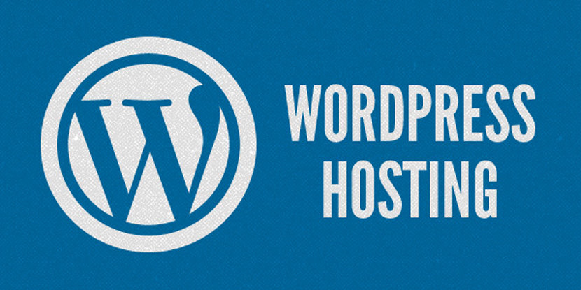 wordpress optimized web hosting server Dedicated WordPress Fully Managed Hosting With Varnish Cache, CDN & Daily Backup