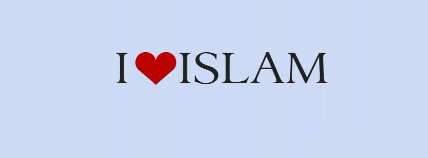 22 i love islam