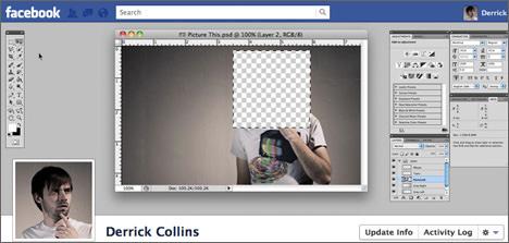 facebook-Timeline-design-5