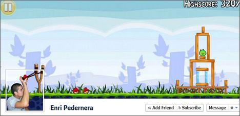 facebook-Timeline-design-8