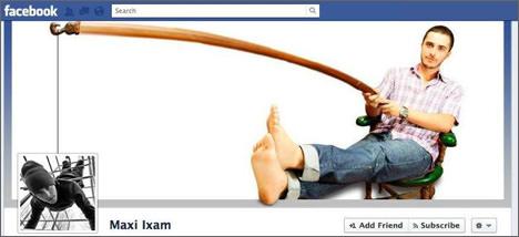 facebook-Timeline-design
