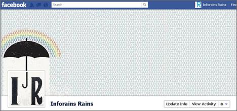 facebook-timeline-design-creative-beautiful-19