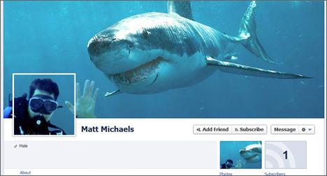 matt-michaels-facebook-timeline-hack