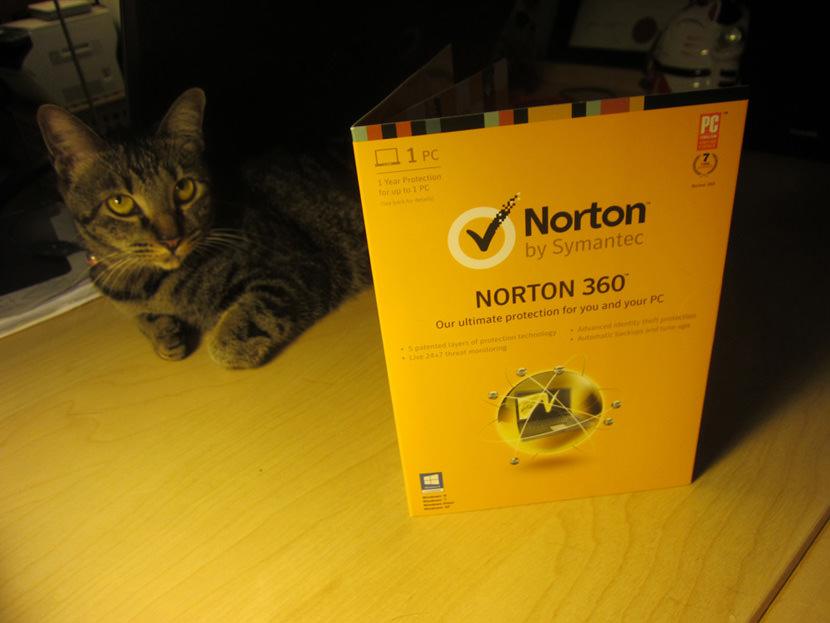 norton 360 download internet security