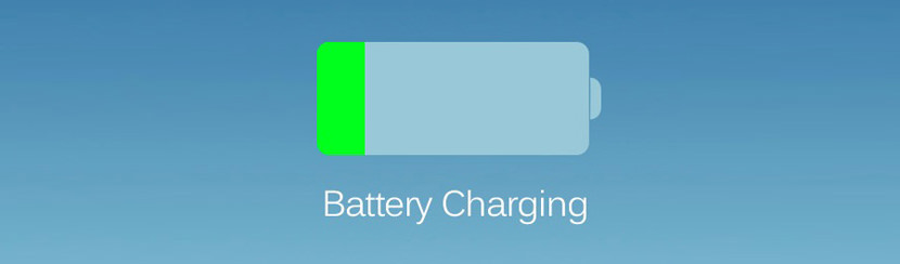 ios7 battery charging Awesome Tips On Extending iPhone iOS8 Battery Life For 24 Hours