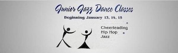 junior jazz dance classes bad design