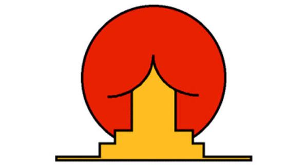 logo design wrong