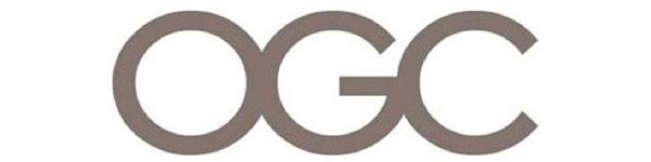 ogc office goverment commerce