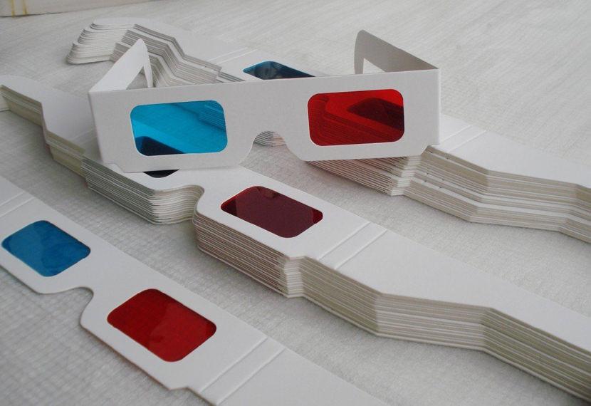 paper 3d-glasses bulk cheap online-amazon