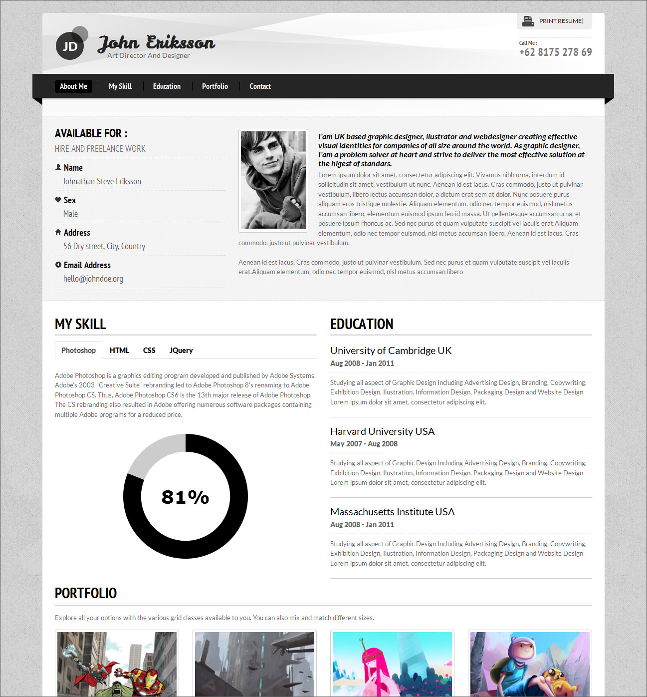 resume design architect resume template architect resume templates