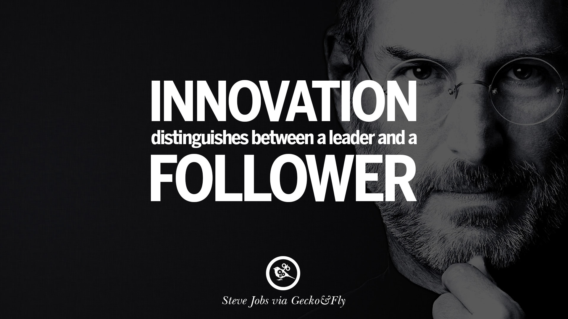 28 Memorable Quotes By Steven Paul Steve Jobs For Creative