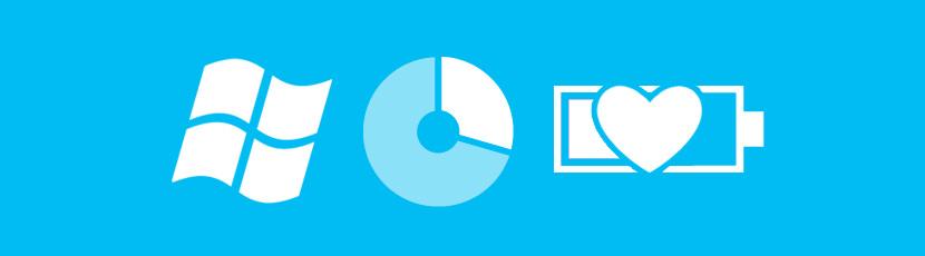 windows phone 8 save battery tips
