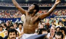 530-fifa-world-cup-2014-brazil-pele