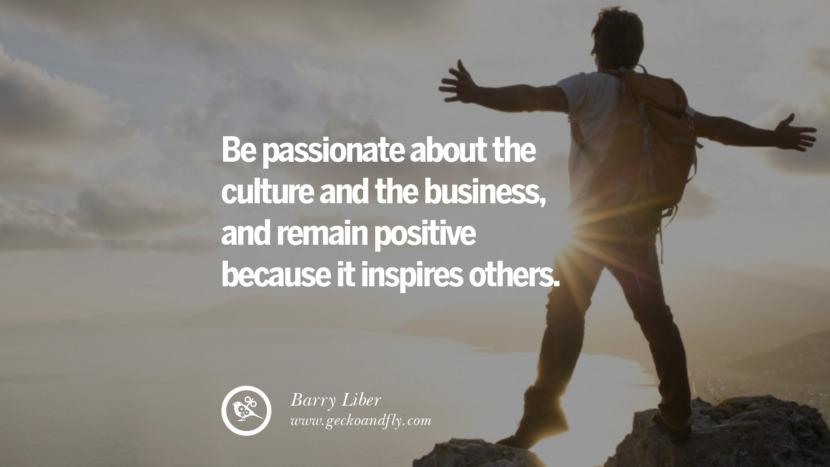 Success Business Motivational Quote