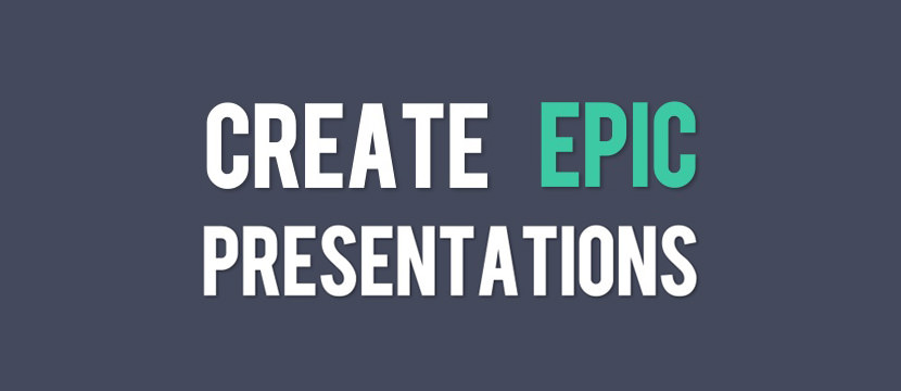 8 Tips on Creating the Most Awesome Microsoft Powerpoint Presentations