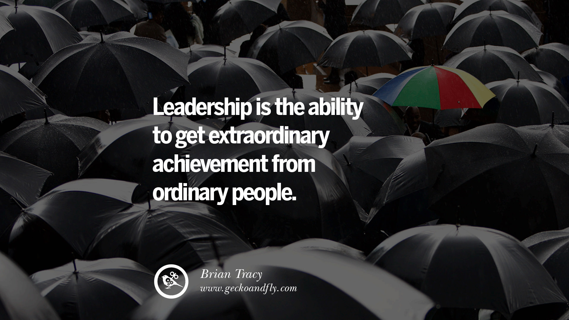 Inspirational and Motivational Quotes on Management