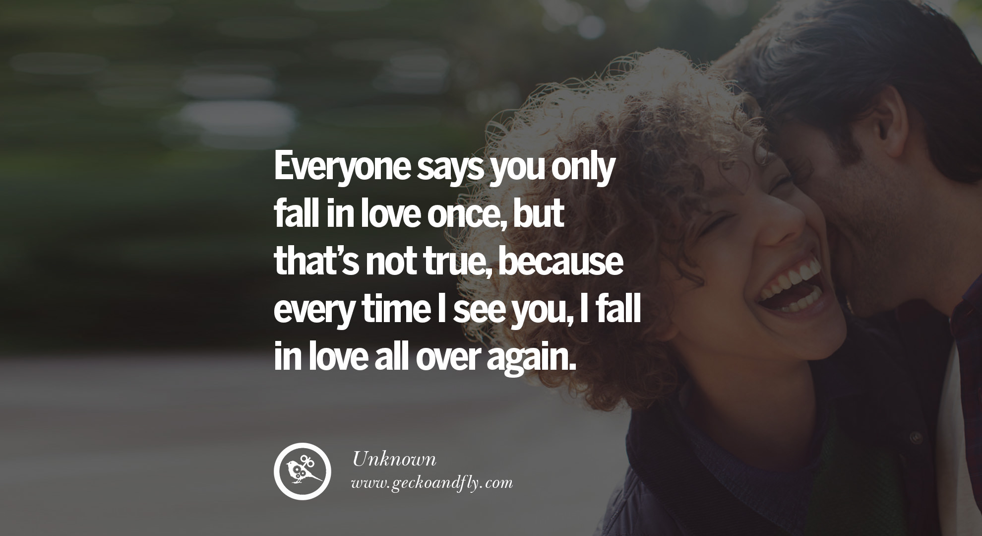 58 Romantic Valentine Day Messages And Quotes On Loving ...