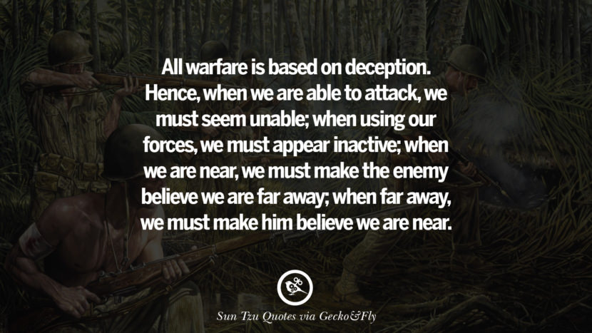 There has never been a protracted war from which a country has benefited. sun tzu art of war quotes frases arte da guerra war enemy instagram twitter reddit pinterest tumblr facebook